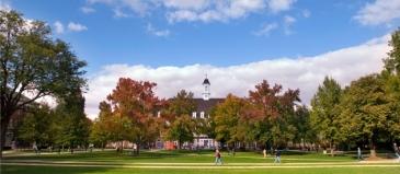 From Illinois.edu