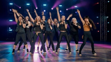 From 'Pitch Perfect'/Universal Pictures